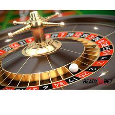 new casino no deposit bonus 2013