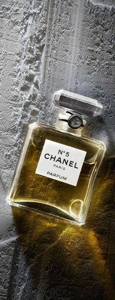 .Chanel No.5