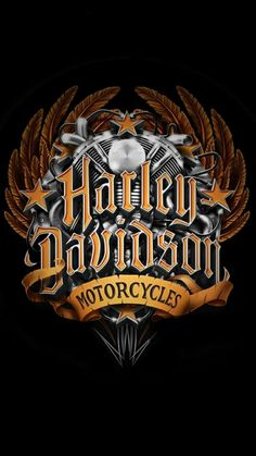 Iphone 8 wallpaper Wallpapers Free by ZEDGE. Iphone 8 Wallpaper Wallpapers Free By Zedge. 81 Gaming Iphone Wallpapers On Wallpaperplay. Harley Davidson Logo, Harley Davidson Seats, Harley Davidson Kunst, Harley Davidson Kleidung, Harley Davidson Photos, Harley Davidson Scrambler, Harley Davidson Wallpaper, Harley Davidson Chopper, Harley Davidson Street