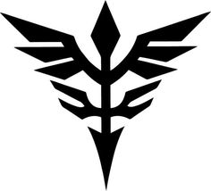 celestial being logo gundam 00 pinterest gundam gundam 00 and rh pinterest com  celestial being logo vector