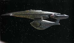 Image from http://fsd.trekships.org/art/images/dec-1.jpg.