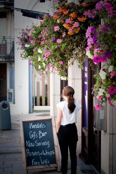 Dublin City - George Frederic Handle Hotel Ireland Hotels, Dublin City, Handle, Lettering, Drawing Letters, Door Knob, Brush Lettering