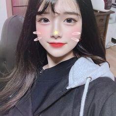 Korean Girl Photo, Cute Korean Girl, Asian Girl, Korean Beauty Girls, Asian Beauty, Cute Girls, Cool Girl, Korean Ulzzang, Uzzlang Girl