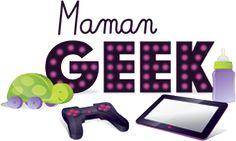 Maman-Geek  #concours Vampires attack http://www.maman-geek.com/11051-aupieddusapin-jour-10-gagnez-vampires-attack.html