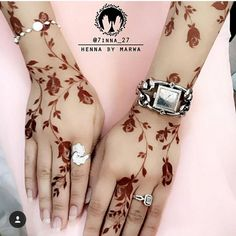 contact for henna services, Call/ Regular, Bridal henna available, Al Ain, UAE Indian Henna Designs, Bridal Henna Designs, Henna Designs Easy, Best Mehndi Designs, Tattoo Designs, Bridal Mehndi, Stylish Mehndi Designs, Beautiful Mehndi Design, Henna Mehndi