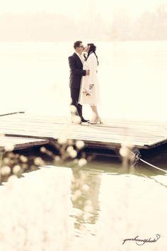esküvő, esküvő fotózás, család fotózás, családi fotózás, fotózás, kreatív fotózás, e-session, lovesession, jegyesfotózás, kisállatfotózás, keresztelő, rendezvény, szalagavató, portré fotózás, Gödöllő, Gödöllői fotózás, Vác, Váci fotózás Couple Photos, Couples, Pictures, Wedding, Photos, Valentines Day Weddings, Hochzeit, Couple Photography, Couple