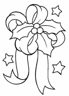 Christmas Doodles, Christmas Coloring Pages, Christmas Drawing, Christmas Embroidery Patterns, Hand Embroidery Patterns, Christmas Colors, Christmas Art, Xmas, Colouring Pages