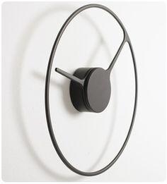 ステルトン壁掛け時計タイムクロックSteltonTimeClock851【smtb-k】【kb】【RCP】