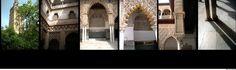 Reales Alcázares de Sevilla / Alcázar of Seville - © fabiosigns
