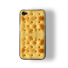 great iphone cover