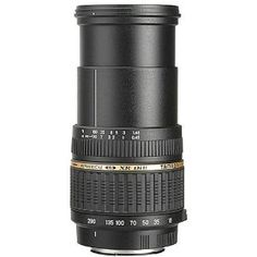 Tamron Objectif AF 18-200mm F/3,5-6,3 XR Di II LD Asphèrique IF Macro Canon - http://wonderfulworldofcameras.com/camera-photo-video/lenses/tamron-objectif-af-18200mm-f3563-xr-di-ii-ld-asphrique-if-macro-canon-fr/ -    Product View    See larger image and other views (with zoom)      Product Screenshots            Product Details    Brand Tamron Model A14E       Check All Offers Add to Wish List Customer Reviews    Description A014 – Zoomobjektiv – 18 -200 mm    S