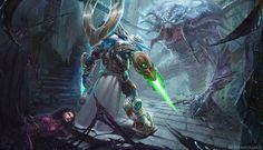 High Resolution Wallpapers = starcraft ii legacy of the void image (Eton Bishop Fantasy Women, Fantasy Girl, Starcraft 2, Heroes Of The Storm, Stars Craft, Medieval Fantasy, Dark Souls, World Of Warcraft, Fantasy Characters