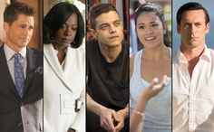 Golden Globes 2016: Make your predictions for the TV categories | EW.com