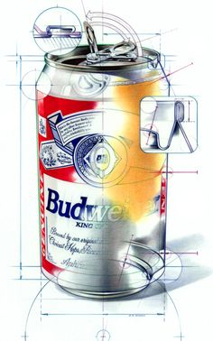 Bruce Morser Portfolio / Gerald & Cullen Rapp
