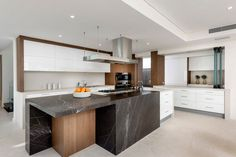 Geraldine Street Cottesloe by Signature Custom Homes (4)