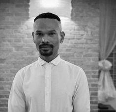 Cambodge Mag   : Em Riem s'expose