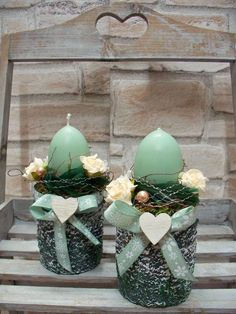 Wedding Decorations, Christmas Decorations, Easter Art, Egg Decorating, Easter Wreaths, Flower Arrangements, Centerpieces, Diy Crafts, Candles