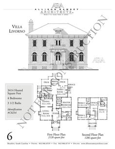 5a7b884f0e7b21fde642f486206270d8--architects-villas Book With Floor Plans Of Spanish Style Homes Courtyard on spanish style homes with courtyards, spanish style house, spanish style flooring, spanish style floor plans with court,