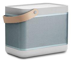 Sale Preis: B&O PLAY by Bang&Olufsen Beolit 15 portabler Bluetooth Lautsprecher (24h Akku, 30 Watt)  Polar Blue. Gutscheine & Coole Geschenke für Frauen, Männer & Freunde. Kaufen auf http://coolegeschenkideen.de/bo-play-by-bangolufsen-beolit-15-portabler-bluetooth-lautsprecher-24h-akku-30-watt-polar-blue  #Geschenke #Weihnachtsgeschenke #Geschenkideen #Geburtstagsgeschenk #Amazon