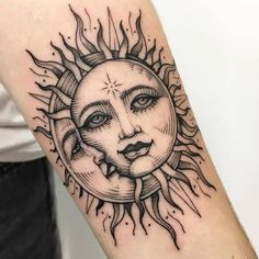Sexy Tattoos, Unique Tattoos, Body Art Tattoos, Small Tattoos, Tattoos For Guys, Woman Tattoos, Guy Arm Tattoos, Arm Tattoo Ideas, Foot Tattoos