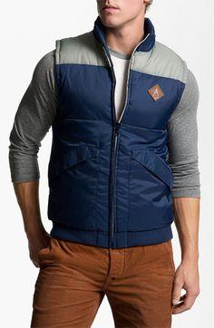 9b674177c88 56 Best Men puffer vest images
