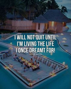 work from home and be financial independent.