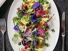 Restaurant, Cabbage, Vegetables, Food, Diner Restaurant, Essen, Cabbages, Vegetable Recipes, Meals