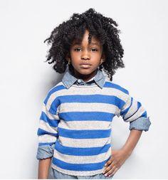 Chocolate Cutie, Mocha Beauty  #naturalhair #naturalhairkids #twistout #kidsfashion #curlyfro