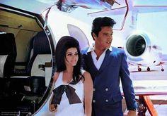 Honeymoon jet-1