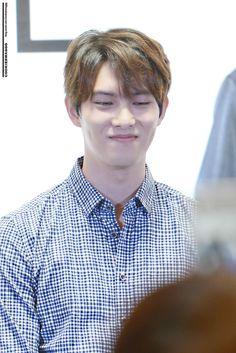 CNBlue | Lee Jong Hyun (jonghyun) | 150704 | tumblr