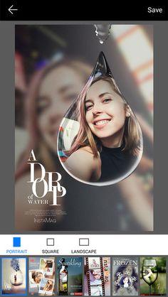 27 Best Instagram Collage Grids images in 2019 | Instagram collage