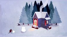 7 Ways to Spread Joy This Holiday Season - Share your appreciation and best wishes for military men and women in your community by sending holiday cards to heroes. Local chapters of the American Red Cross are organizing the Mail for Heroes campaign, coordinating holiday card delivery to local members of the military, veterans and their families.