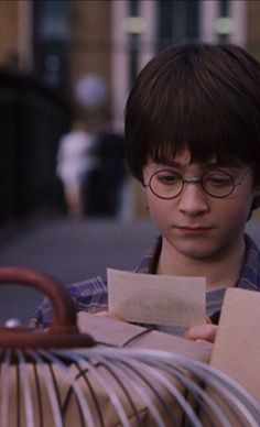 Daniel Radcliffe Harry Potter, Harry Potter Draco Malfoy, Harry Potter Tumblr, Harry James Potter, Harry Potter Pictures, Harry Potter Universal, Harry Potter Fandom, Harry Potter Characters, Harry Potter World