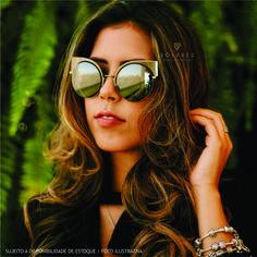 @gabriellavq simplesmente um luxo de mulher com seu FENDI EYESHINE by @solaresomegadornier 😍  Foto: @estudioaqua  Parcele em até 10 vezes sem juros pelo PAGSEGURO. 5 lojas em Goiânia. Atendimento Online WhatsApp: (62) 9 8198-0111.  #fendi #óculossolar #garantia #óculosfendi #solaresomegadornier #goiânia #luxo #fashion #estilo #lookdodia #entrenamoda