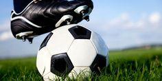 Futebol: Olhanense despromovido ao Campeonato de Portugal