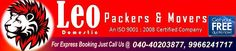 http://packers-movers-hyderabad.agarwal-packer-mover.com/   Packers and Movers in hyderabad