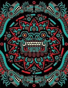 Image result for quetzalcoatl