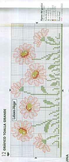 Thrilling Designing Your Own Cross Stitch Embroidery Patterns Ideas. Exhilarating Designing Your Own Cross Stitch Embroidery Patterns Ideas. Cross Stitch Bookmarks, Mini Cross Stitch, Cross Stitch Borders, Cross Stitch Flowers, Cross Stitch Charts, Cross Stitch Designs, Cross Stitching, Cross Stitch Patterns, Learn Embroidery
