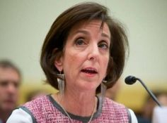 EEUU Dice Que Ampliará Sus Contactos Con Cubanos Cuando Abra Embajada En Cuba