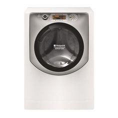 489.99 € ❤ Top #Promos #Electromenager - #HOTPOINT Lave-linge frontal - Capacité 11 kg - 16 Programmes - Coloris blanc porte titanium ➡ https://ad.zanox.com/ppc/?28290640C84663587&ulp=[[http://www.cdiscount.com/electromenager/lavage-sechage/hotpoint-aq113-d-69-fr-lave-linge/f-1100104-hot8007842766653.html?refer=zanoxpb&cid=affil&cm_mmc=zanoxpb-_-userid]]
