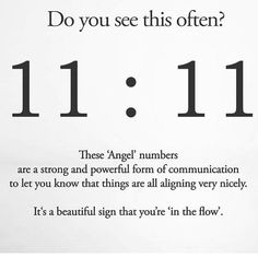 Angel numbers, true affirmations, manifestation, law of attraction 1111 Numerology, Numerology Numbers, Numerology Chart, Spiritual Thoughts, Spiritual Awakening, Spiritual Meditation, Spiritual Life, Positive Affirmations, Positive Quotes