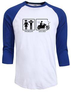 Humorous Evolution Basketballs T-shirt Slam Dunk Printed T Shirts Hommes Short Sleeve Cotton Tops Tees Funny Brand Clothing Camisetas Easy To Repair Men's Clothing T-shirts
