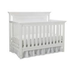 Issi Mon Cheri Lifestyle Crib Craigslist Crib Dresser