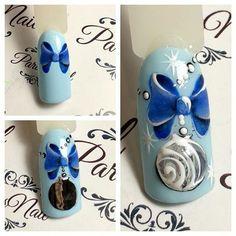 Фото ногти Дизайн Реалистичные цвета гель лака