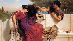 classic paintings - Google Search