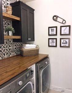 Best Black And White Interior Design 29