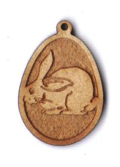 Easter 3-F 1 inch bead EP Laser http://www.amazon.com/dp/B00A7X6SDI/ref=cm_sw_r_pi_dp_WcGcwb0HDMMQR