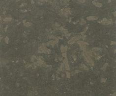 A Etacel tem uma grande diversidade de materiais para oferecer aos seus clientes. De todos os materiais disponíveis destacamos as pedras calcárias portuguesas. Acima apresentamos aquelas que consideramos as pedras calcárias portuguesas com maior relevo e importância. São pedras às quais temos um acesso privilegiado em termos de extracção, mas que também são reconhecidas tanto a nível nacional como internacional pela sua qualidade, durabilidade e aparência.