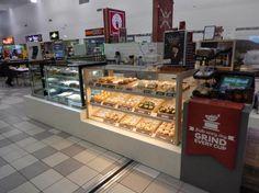 Unique Business - Coffee Shop/Catering Muffin Break For Sale in Brisbane QLD - BusinessForSale.com.au
