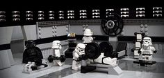 storm troopers hit the gym  |  Tips for Guaranteed Weight Gain  #howtogainweightfast